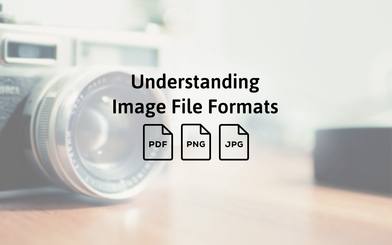 Logo-File-Formats