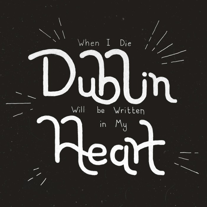 Black-Background-Dublin-Lettering
