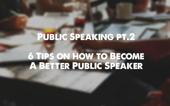 Public-Speaking-Part-2