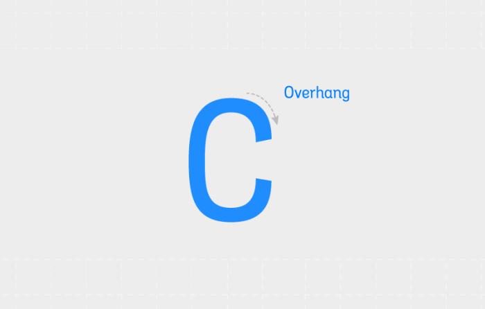 Tutorial-#1-Overhang
