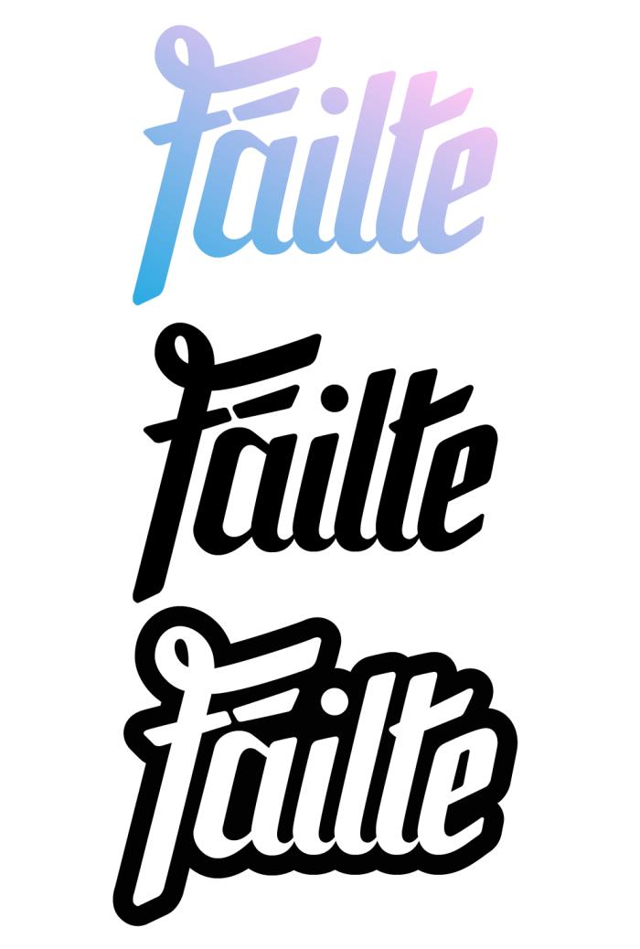 Failte