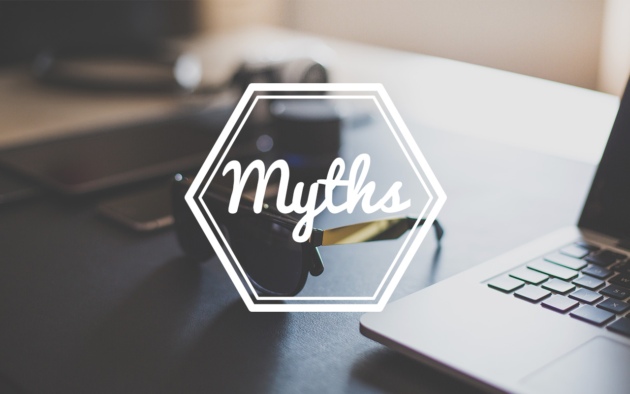 Myths-Lettering-6-Creative-Profession-Job