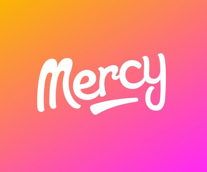 Mercy-Gradient