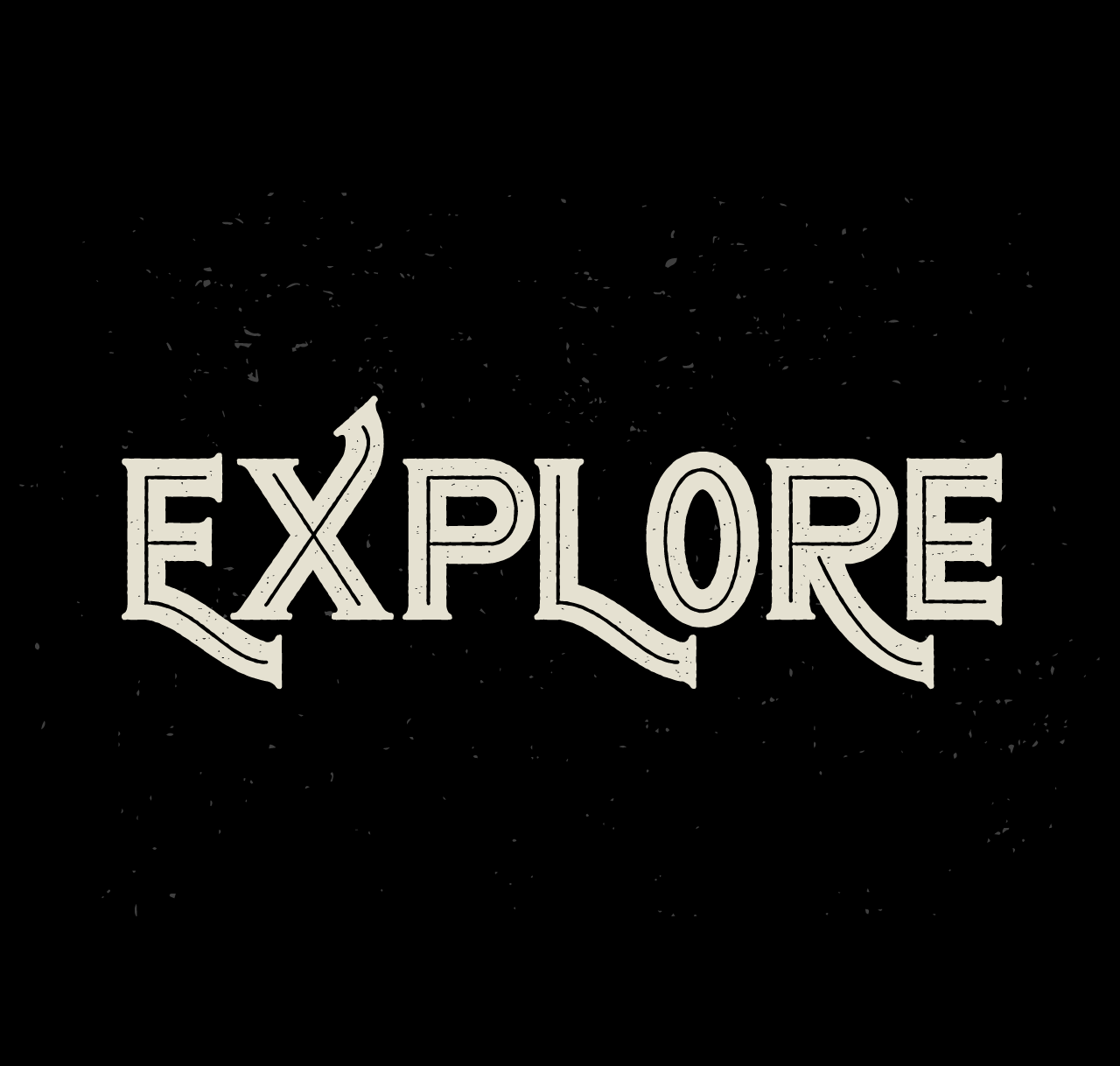 explore_vector_featured