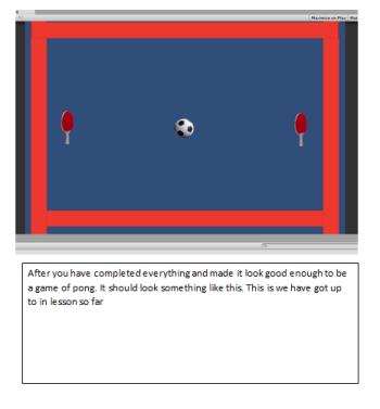 pong-blog-2