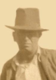 James Joseph O'Brien 1871-1944