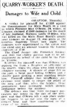 SMH Friday 27 March 1936