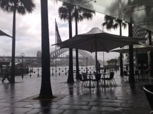 harbour1