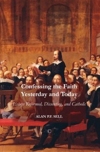 9780227174197_cover ConfessingL.indd