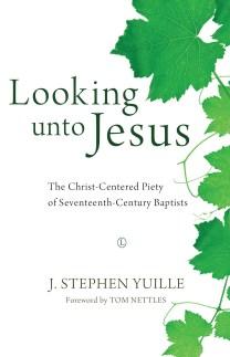 Looking Unto Jesus 9780718893262