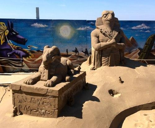 sand-sculpture_29164689592_o