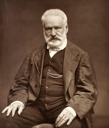 Victor Hugo (Akrasia Etkisi)