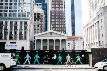 New-York-City-Street-Scenes-4