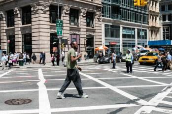 New-York-City-Street-Scenes-5