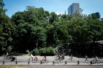 New-York-City-Street-Scenes-6