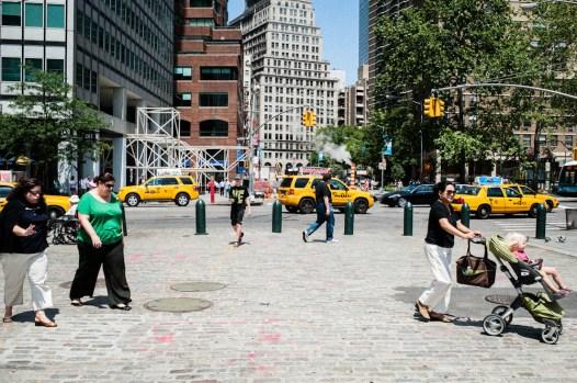New-York-City-Street-Scenes-8