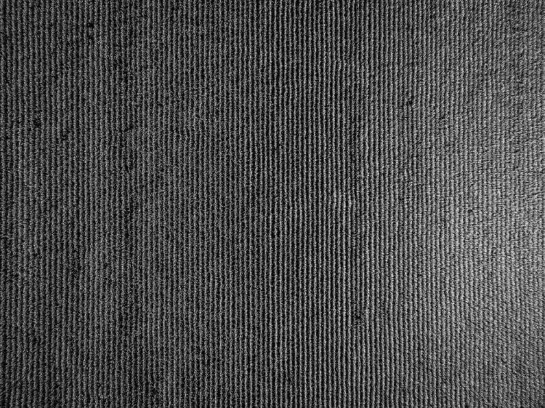 Textiles-0012