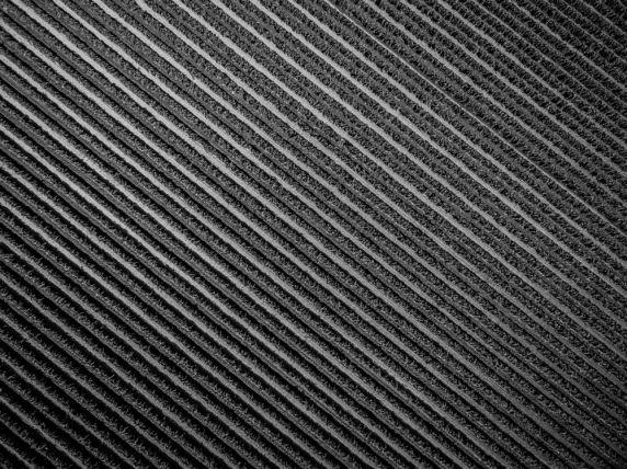 Textiles-0013