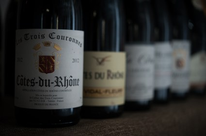 Wines-of-Rhone-Makin-It-18
