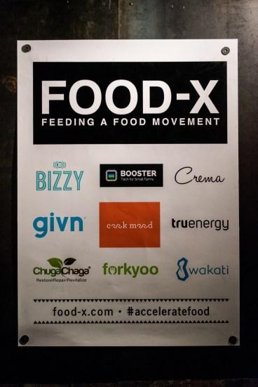 FOOD-X-III-0630