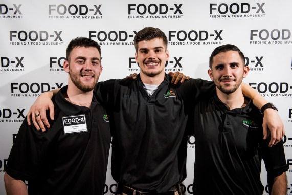 FOOD-X-III-1623