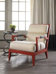 Vanguard Thom Filicia Home Collection Chair