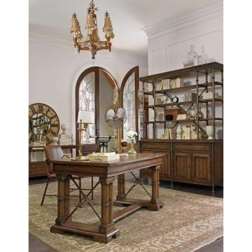 Stanley Furniture Home Office