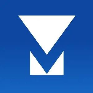 MADE Apps logo