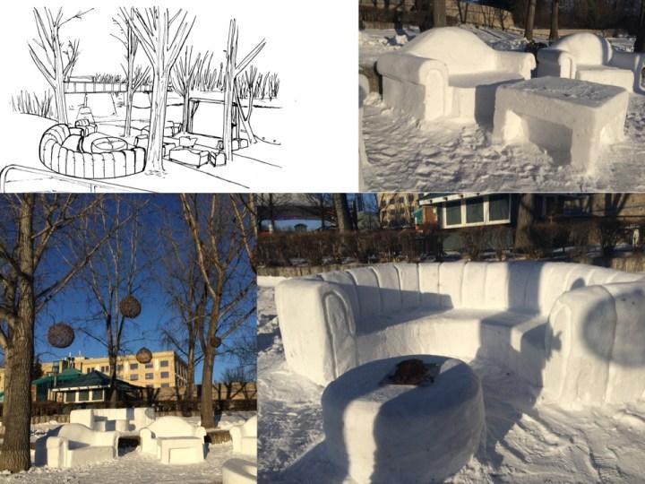 07 Snowfas