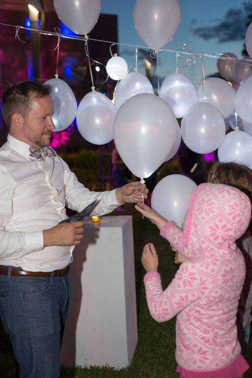 nuit dart balloons copy
