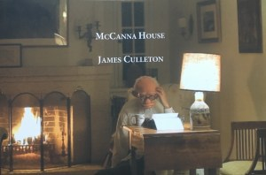 mccanna-house-book-cover-for-shop