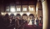 Jason & Claire's Wedding 9