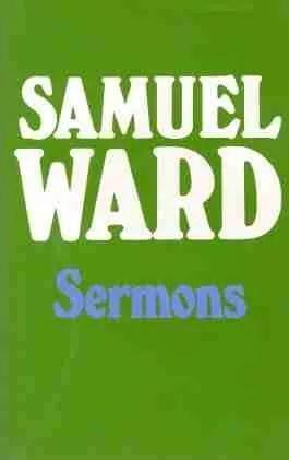 ward sermons