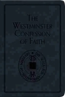 Reformed Theology, Christain Books, Banner of Truth, Westminster Confession of Faith