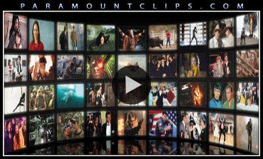 Monetizing Video Clips the Next Ringtone Success?