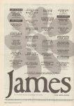 1991-full-page-tour-ad-e1509712429422
