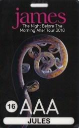 2010-12-xx-December-2010-Tour-AAA-pass