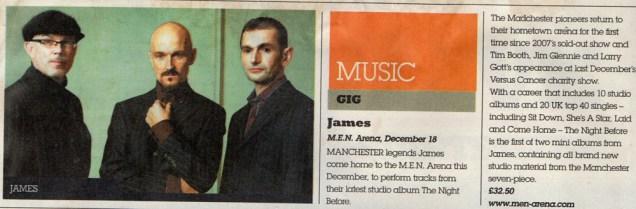 2010-MEN-Arena-Dec-preview
