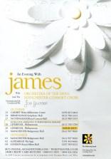 2011-Orchestra-Tour-Flyer