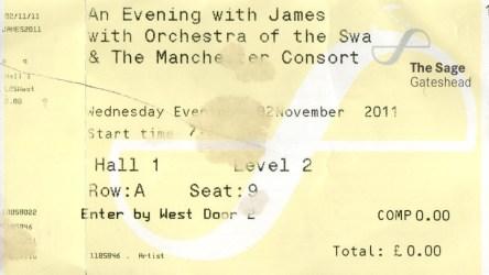 2011-11-02-Gateshead-Sage-ticket