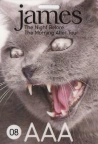 2010-09-xx-US-Tour-AAA-pass
