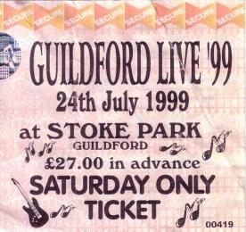 1999-07-24-Guildford-Festival