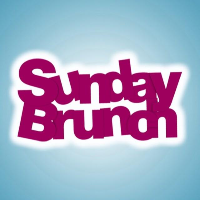 Sunday Brunch – 20th June 2021 (video)