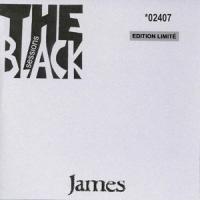 The Black Session (Radio Europe) France