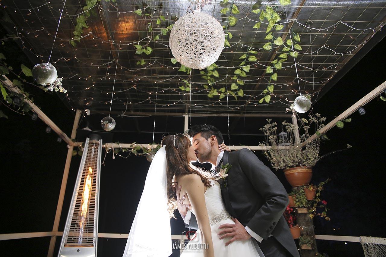 fotografo-de-bodas-james-alberth-fotografias-de-bodas-y-matrimonios-el-rincon-de-teusaca-la-calera-fotografias-de-bodas-en-la-noche