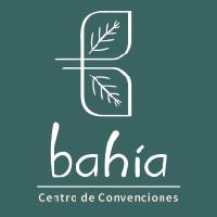 ogo-bahia-centro-de-convenciones