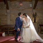 fotografo-de-bodas-fotografias-de-bodas-en-bahia-la-calera-centro-de-convenciones-bodas-hermosas-james-alberth-tobar
