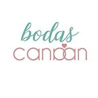 logo-bodas-canaan-yuli-leon