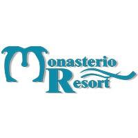 monasterio-resort-girardot-logo