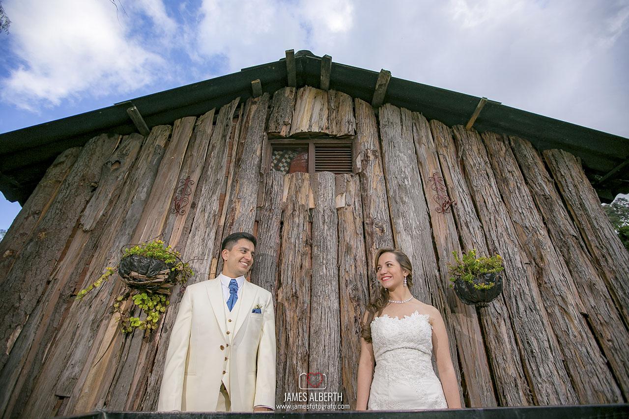 bodas-canaan-fotografias-de-bodas-cretivas-fotografias-de-matrimonios-fotografo-de-bodas-james-alberth